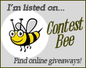 ContestBee: Sweepstakes, Giveaways, Contests