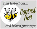 Fashion Giveaways