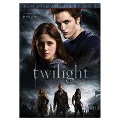twilight-dvd-contest